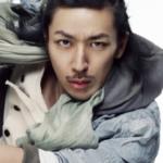 欅坂46を知るTAKAHIRO先生乃木坂46の番組に出演!ドリームバイト