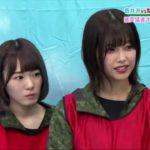 欅坂46を知る シングル編 8枚目シングルは心の1曲になりそう