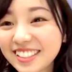 欅坂46を知る MV「Nobody」が評判 & 今泉佑唯と平手友梨奈