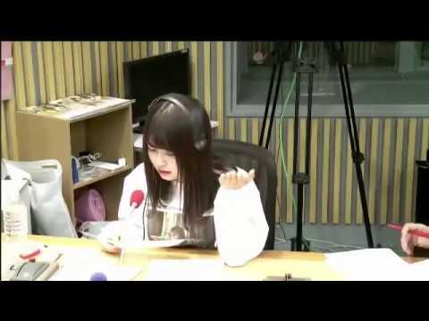 欅坂46を知る ポテンシャルが発揮された長濱ねるのオールナイトニッポン