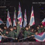 欅坂46を知る 欅共和国2019のテーマカラーは絶賛相談中!