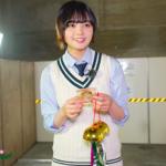欅坂46を知る 平手友梨奈のGIRLS LOCKS!明日も居残り!