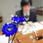 欅坂46を知る てちへの手紙