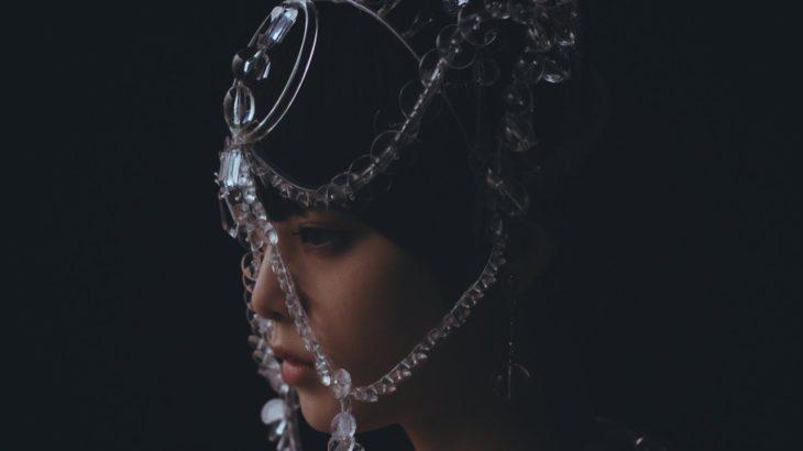 欅坂46を知る 平手友梨奈を語る山口一郎(サカナクション)